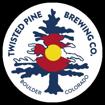7b0f7d4b54f67 Twisted Pine Brewing Company-Shop