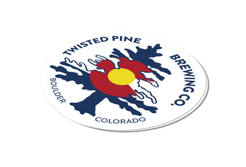 4c457acae8c8f stickers.jpg. Stickers. 0.50. Back to Top. Twisted Pine Brewing Company ...