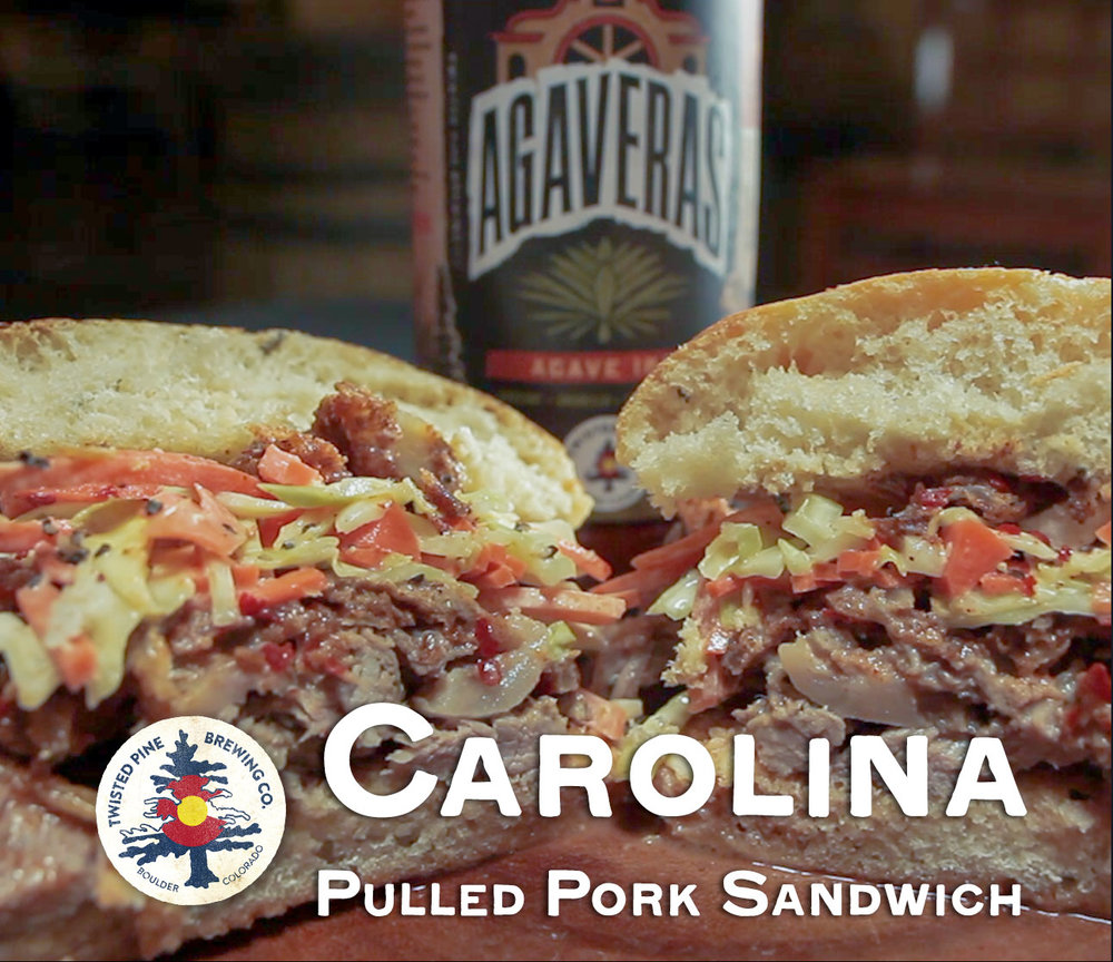 carolina-pulled-pork-01.jpg