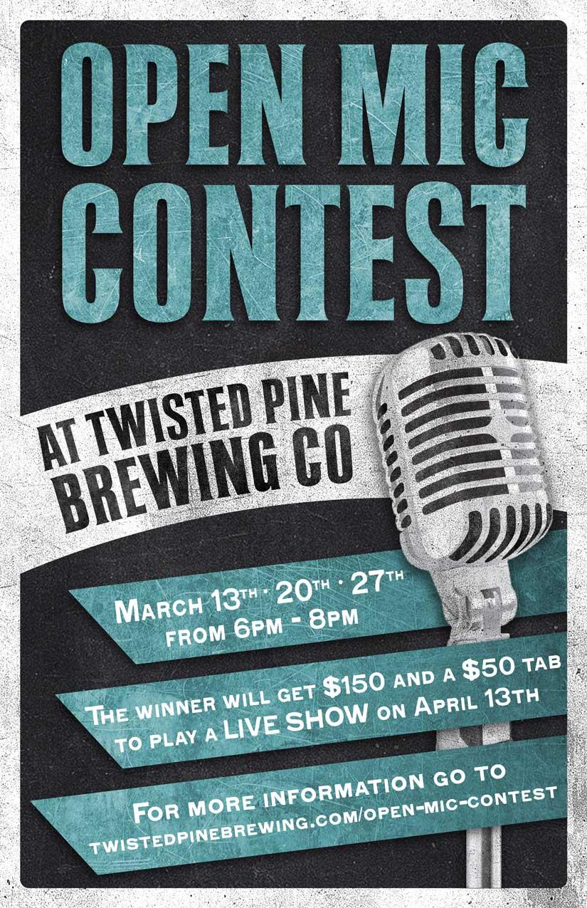 Open-Mic-Contest-Poster.jpg