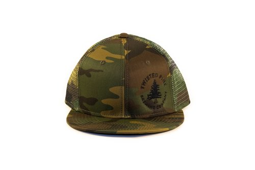 6099cbdcc2c79 Snapback Baseball Hat. 25.00. front.jpg