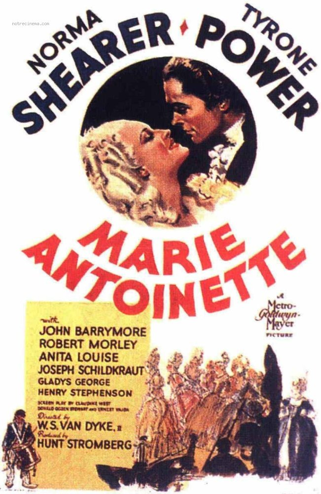 Marie-Antoinette_Movie_Poster.jpg