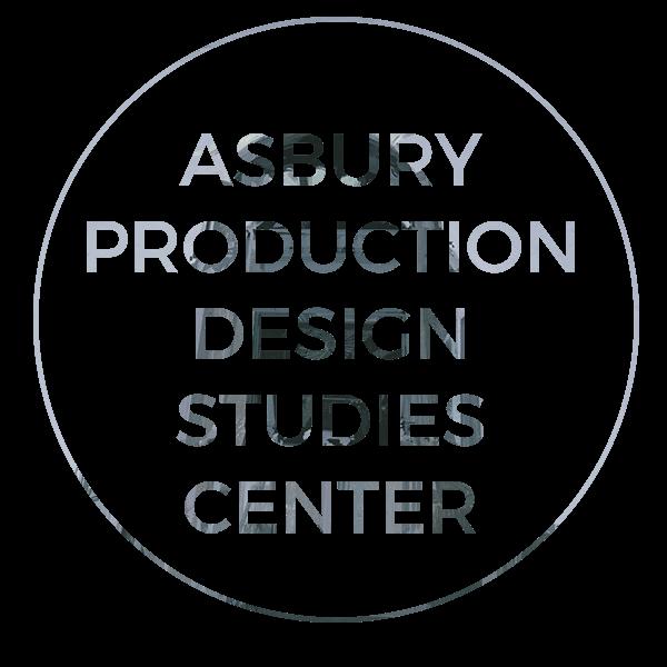 APDSC_Logo-min.png