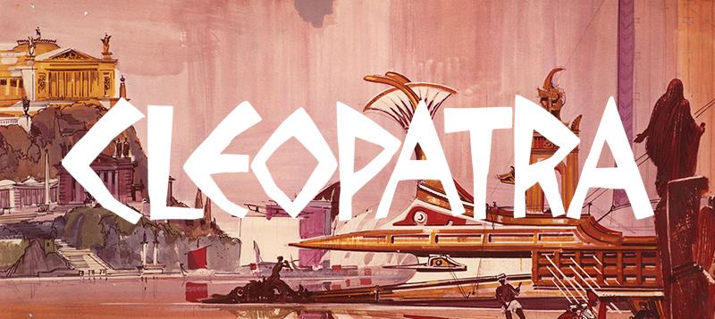cleopatra-title.jpg