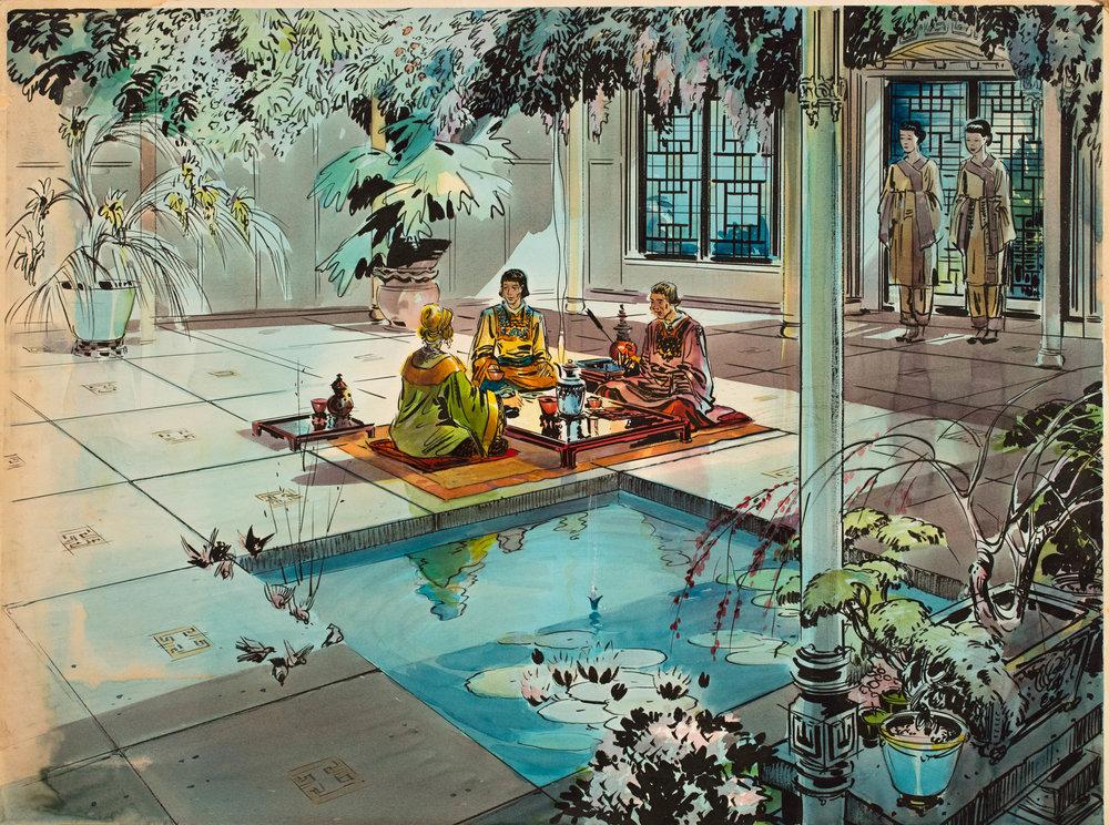 Adventures of Marco Polo (2).jpg