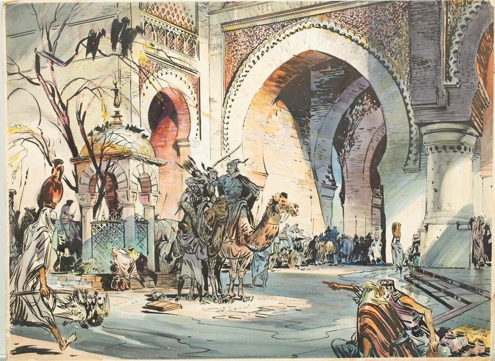 Adventures of Marco Polo (1)-2.jpg