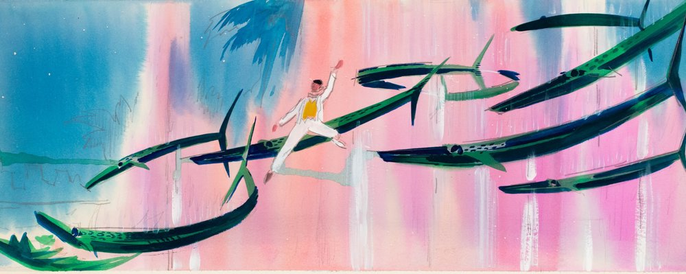 Boy on a Dolphin (1.5).jpg