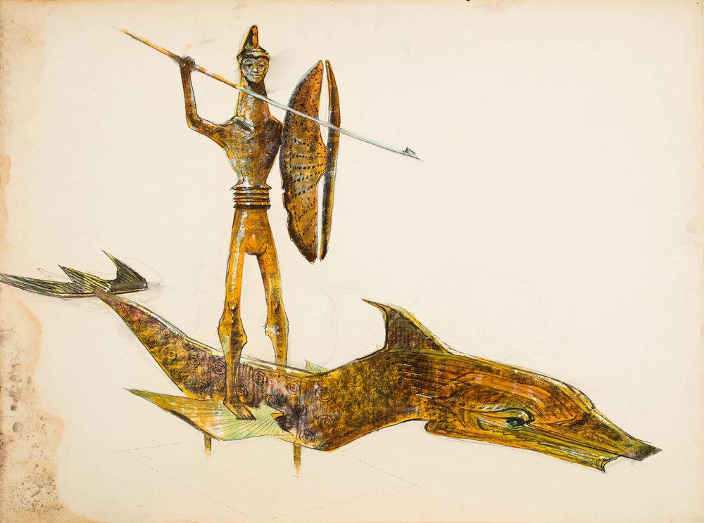 Boy on a Dolphin (6).jpg