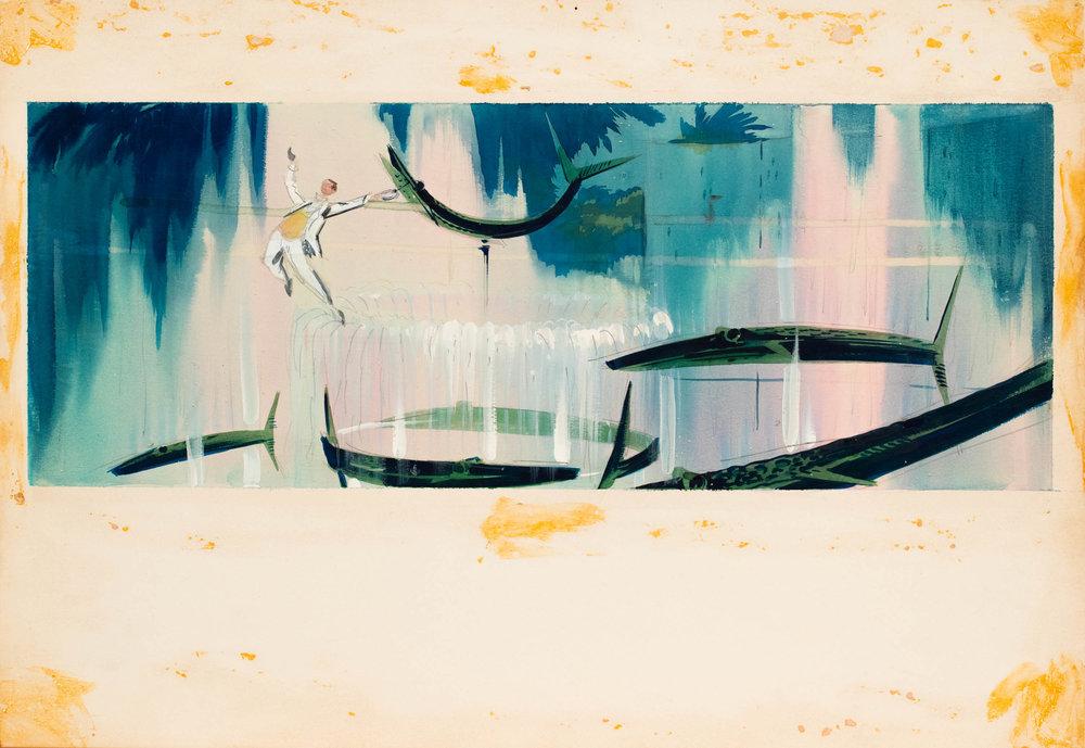 Boy on a Dolphin (8).jpg
