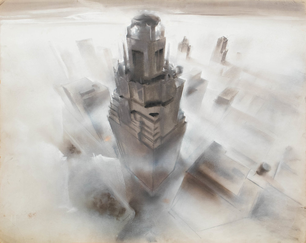 Ghostbusters (5).jpg