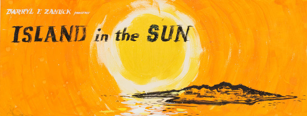 Island in the Sun (13).JPG