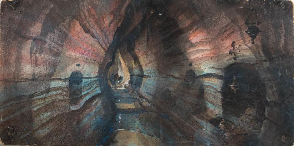 Holy Grail (Raiders of the Lost Ark) (4).JPG