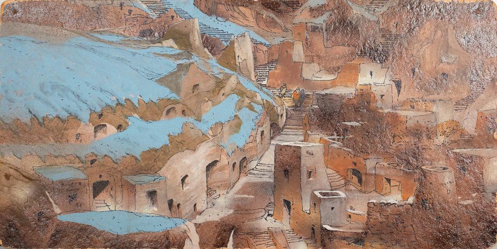 Holy Grail (Raiders of the Lost Ark) (3).JPG