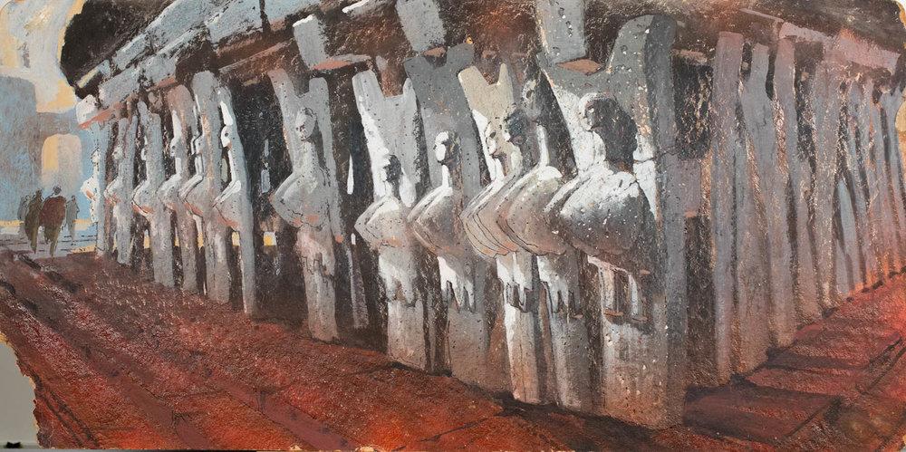Holy Grail (Raiders of the Lost Ark) (6).JPG