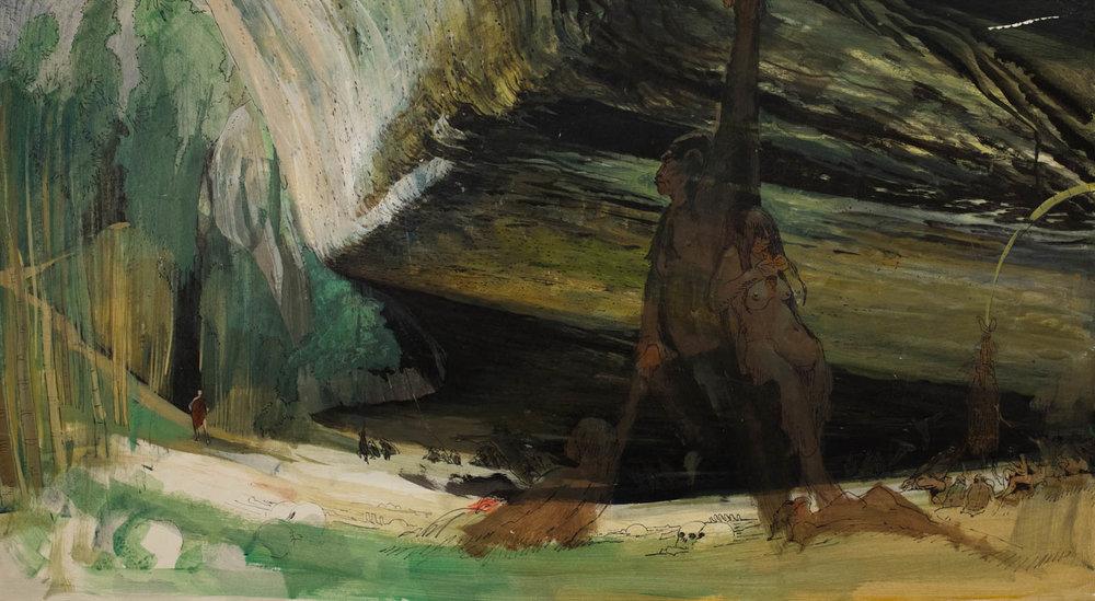 Holy Grail (Raiders of the Lost Ark) (14).JPG