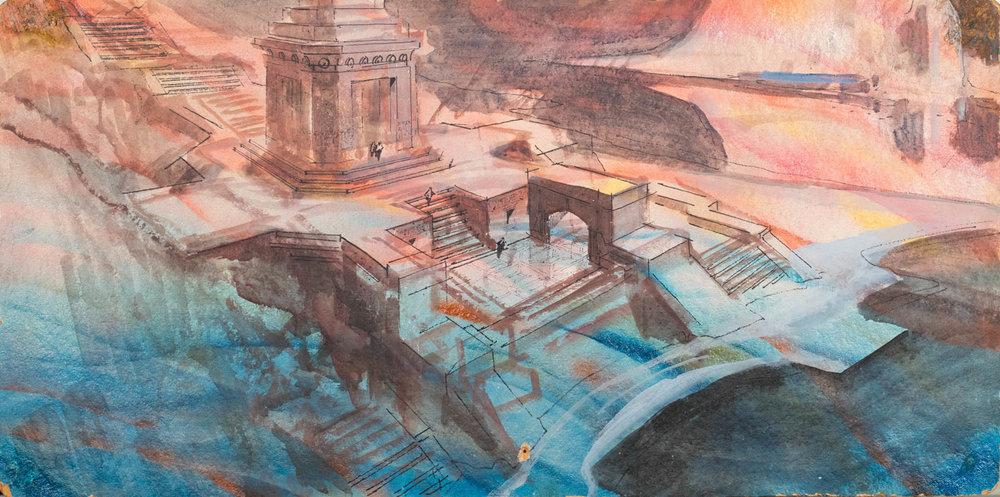 Holy Grail (Raiders of the Lost Ark) (2).JPG