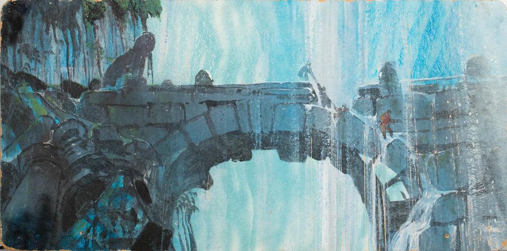 Holy Grail (Raiders of the Lost Ark) (5).JPG