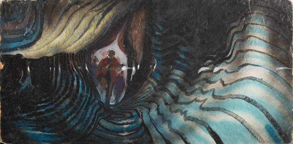 Holy Grail (Raiders of the Lost Ark) (7).JPG
