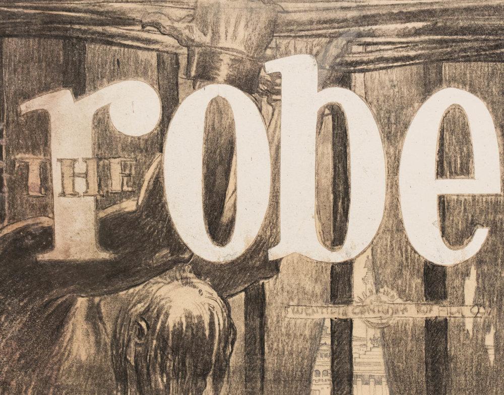 The Robe (16).JPG