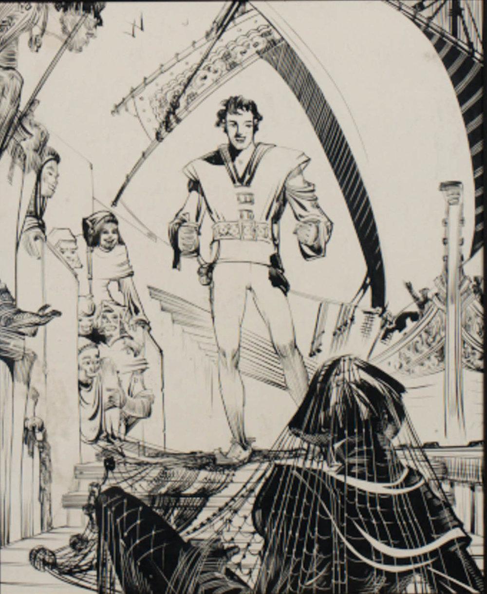 Adventures of Marco Polo (2)-2.JPG