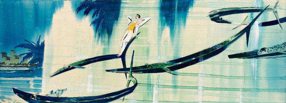 Boy on a Dolphin (7).JPG