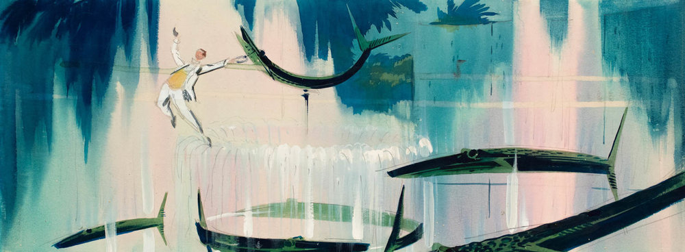 Boy_on_a_dolphin_John_Decuir_Sr_Asbury_Production_Design