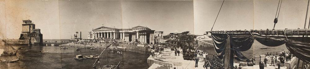 Cleopatra (4.5).JPG