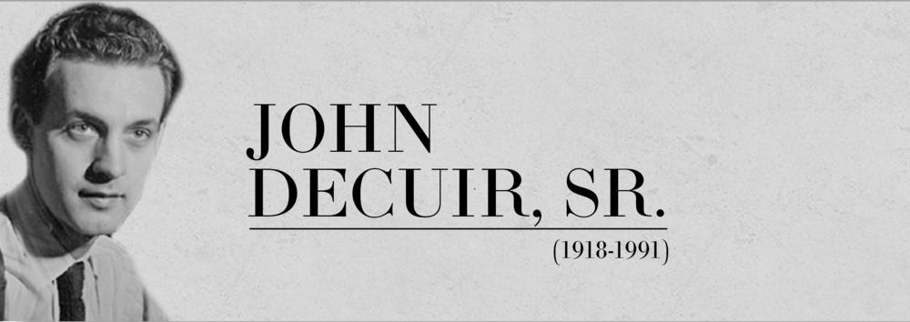 JOHN DECUIR SR.png