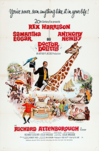 Original_movie_poster_for_the_film_Doctor_Dolittle-1.jpg
