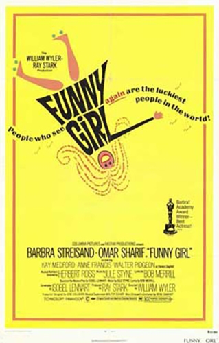 funny-girl-movie-poster-1969-11010215614.jpg