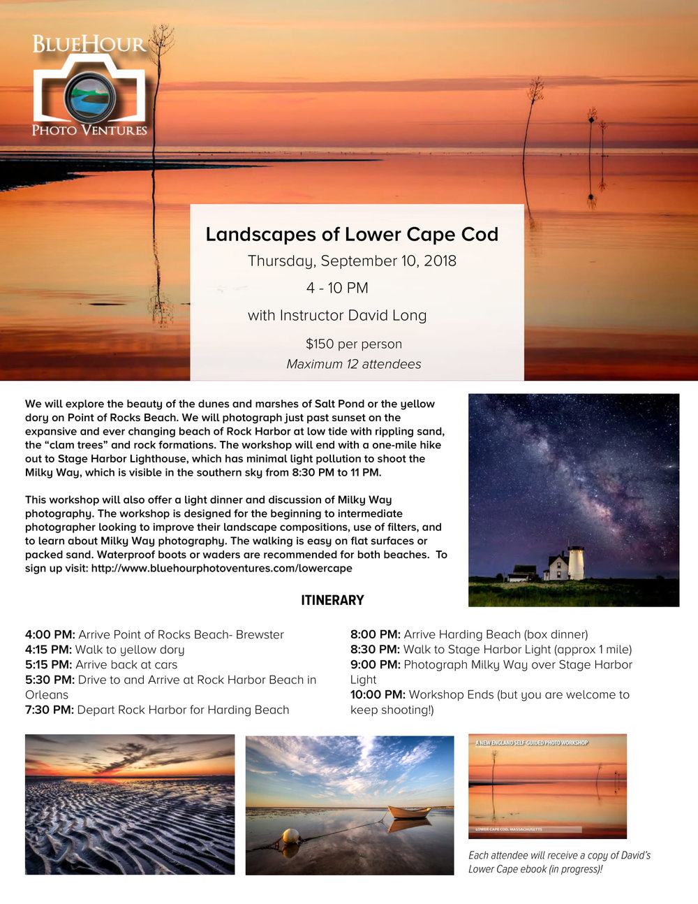 2018 Lower Cape Flyer_Sept-1.jpg