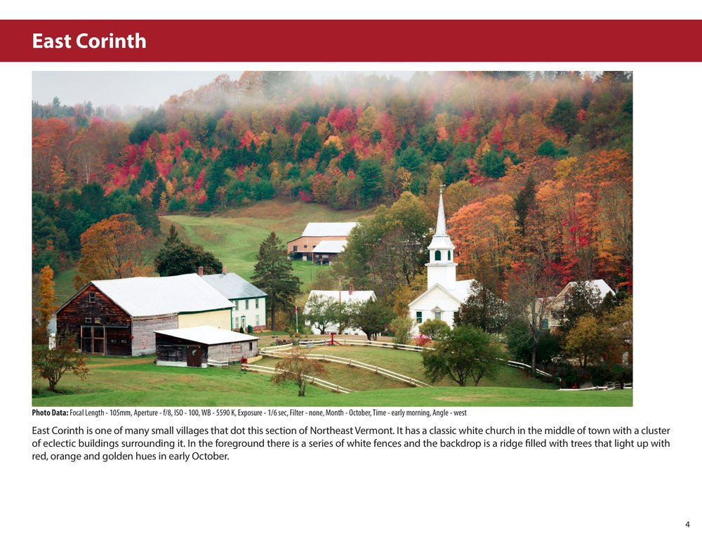 Northeast Vermont_Ebook_Small-page-005.jpg