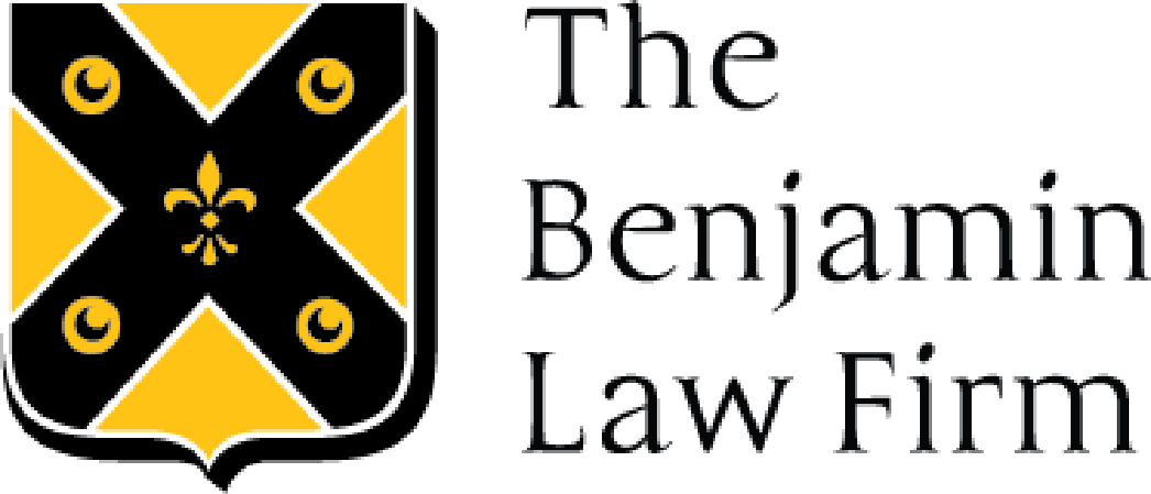 The Benjamin Law Firm, PC