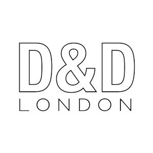 D&Dlondon.jpg