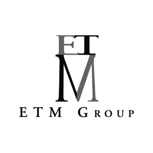 ETMgroup.jpg