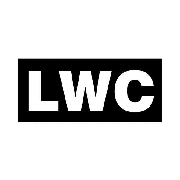 LWC.jpg
