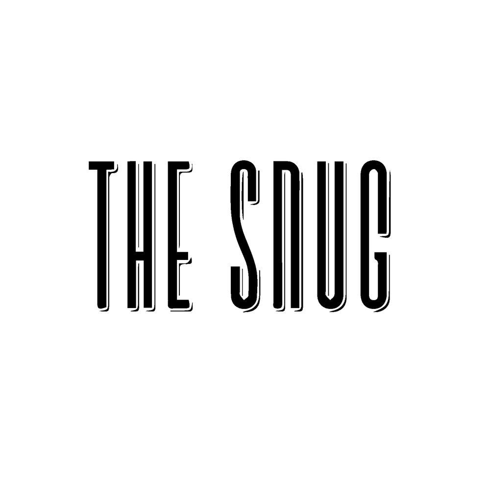 Snug-1-04-04.png