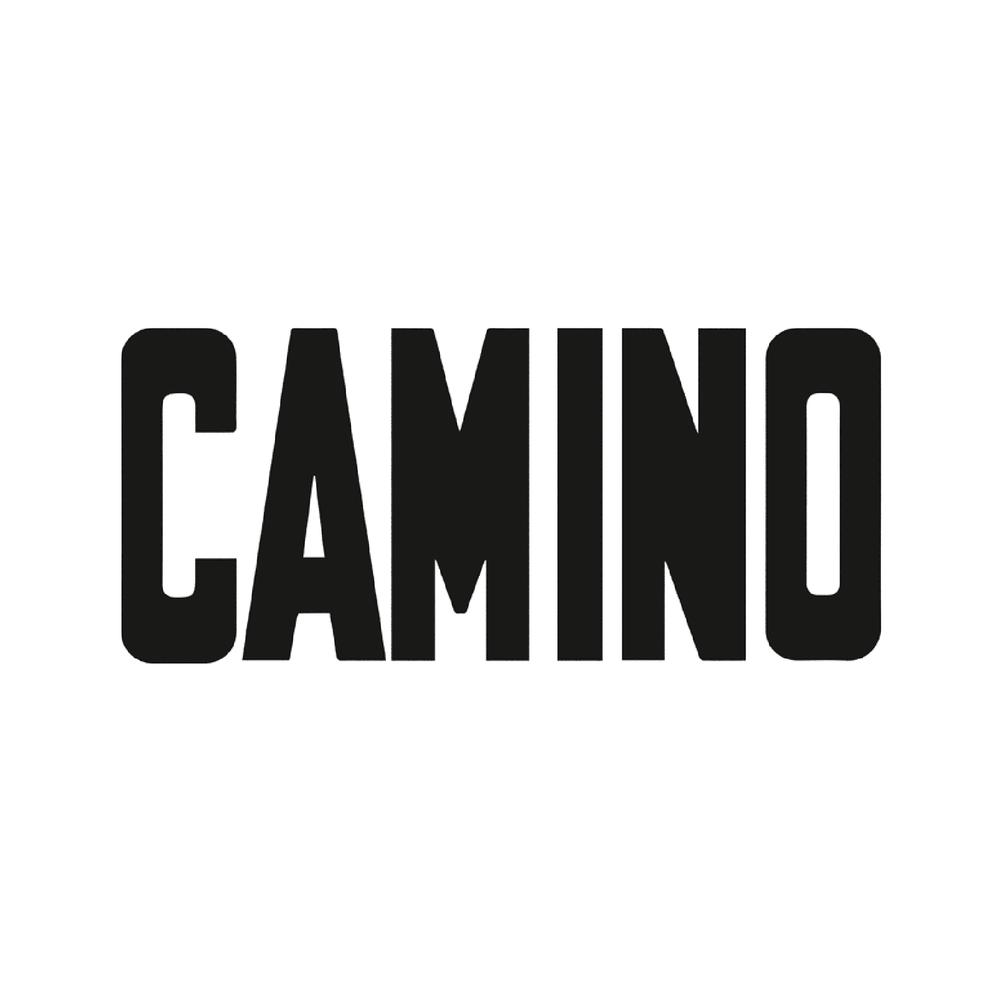 Camino-01.png
