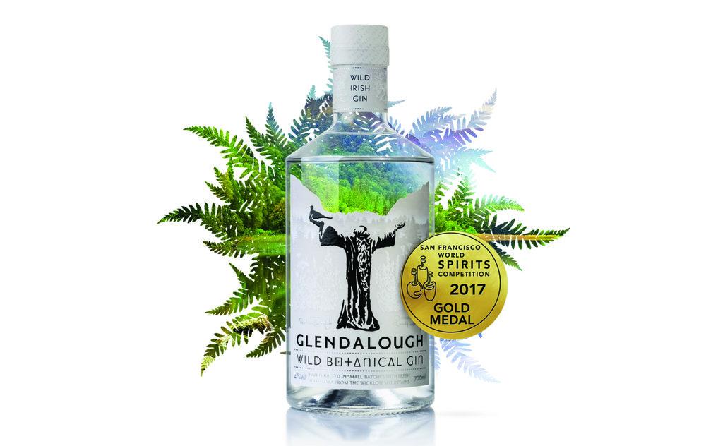 Glendaloughcover-12.jpg