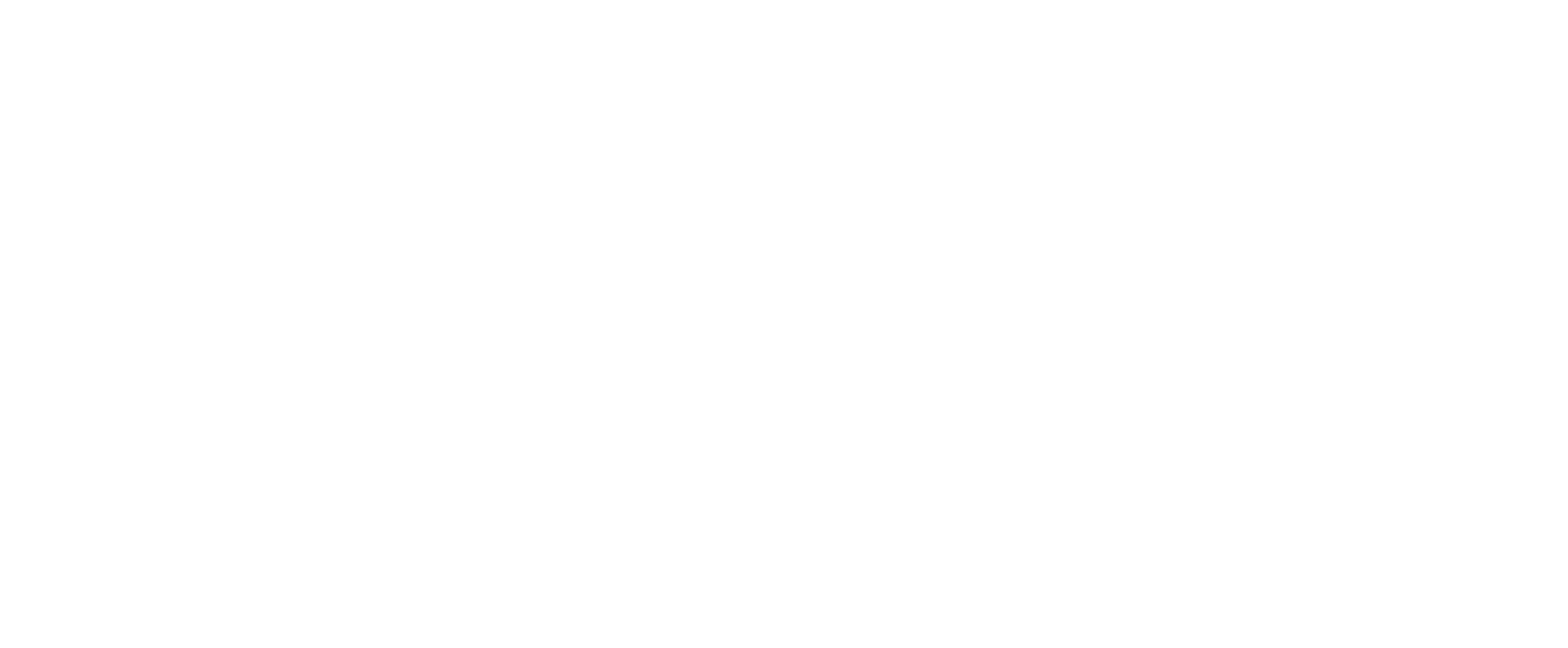 Lightbox Brands
