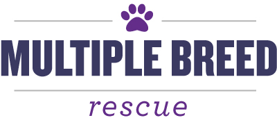 Multiple Breed Rescue