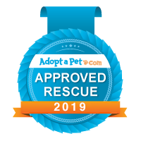 Approved-Rescue_Blue-Badge_Logo-Banner.png