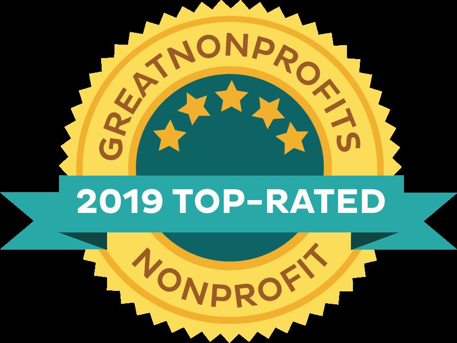 2019-top-rated-awards-badge-hi-res.png