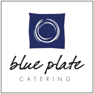blueplate_ad_400x400.jpg