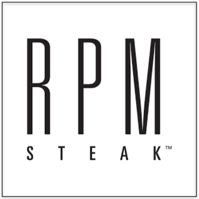 rpm steak_ad_400x400.jpg
