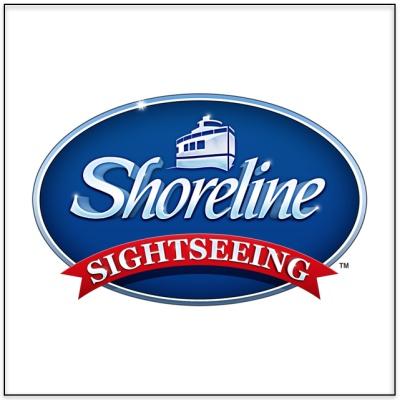 shoreline_ad_400x400.jpg