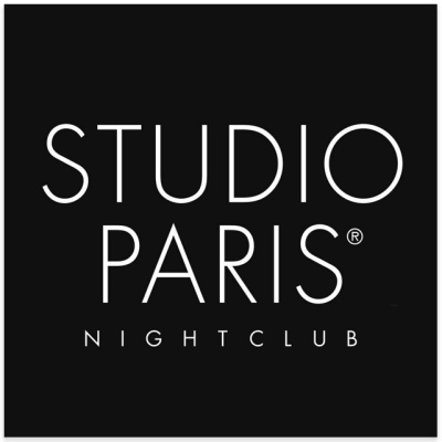 studio paris_ad_400x400.jpg