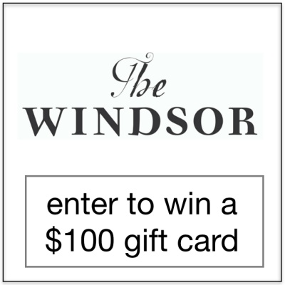 the windsor_ad_400x400.jpg