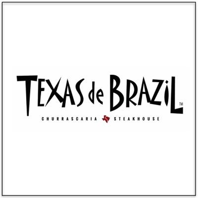 Texas de Brazil Chicago