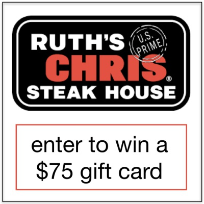 Ruth's Chris Private Events
